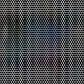 colored grid 02 b