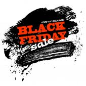 blot black sale 01