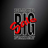 black friday 02