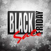 snow sale 01