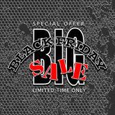 big sale 03