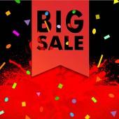 big sale 01