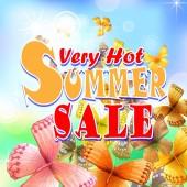 hot summer 05