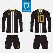 02 Iron Deer FC Longarm