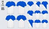 02 T Shirt O Neck