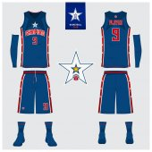 04 Basket Kit_Sci