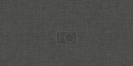 Foto de Perfecta textura de la tela para fondo de pantalla de la lona y simulacros de fondo - Imagen libre de derechos