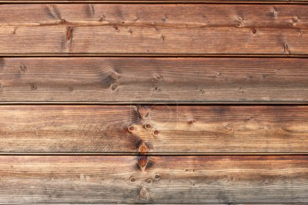 Wood texture background. wooden planks.