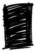 Squeezer Pen Distorted Background Set 02