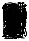 Squeezer Pen Distorted Background Set 06