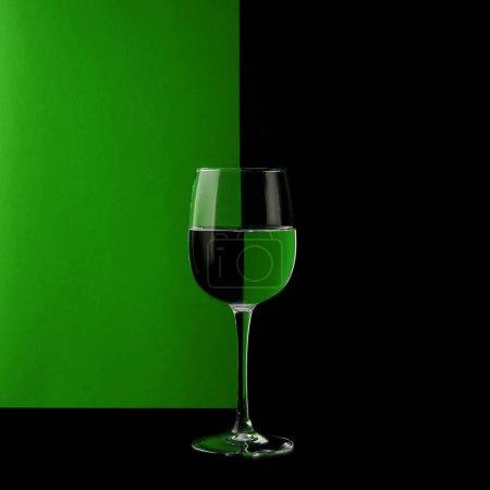 Photo pour Différentes couleurs de fond - image libre de droit