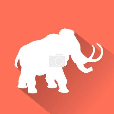 mammoth Flat icon