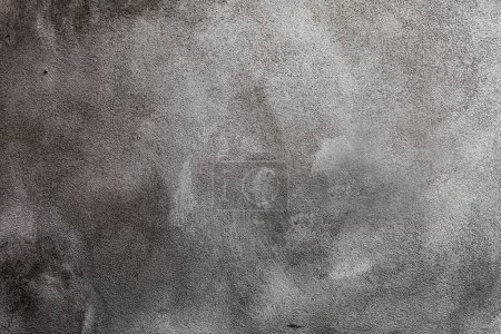Photo for Rough textured grunge background - Royalty Free Image