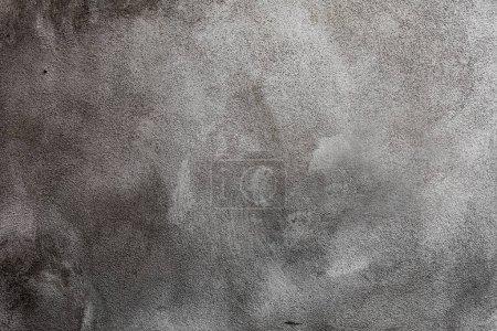 Rough textured grunge background