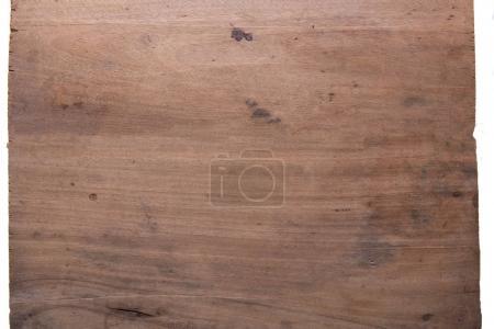Old  textured grunge wood plank background