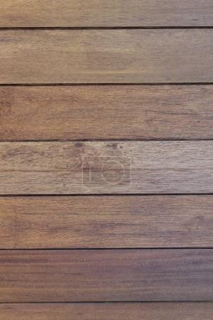 Natural new hard wood plank textured background