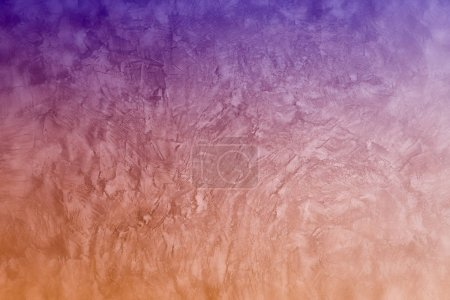 Abstract art cement wall texture background