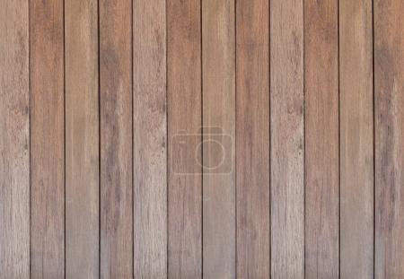 Wood plank  textured background