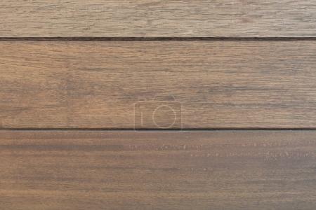 Photo pour Bois planche du fond texturé - image libre de droit
