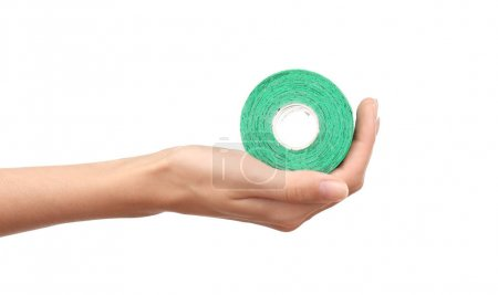 physio tape roll