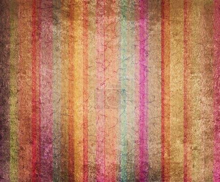 Photo pour Créative abstrait fond texturé - image libre de droit