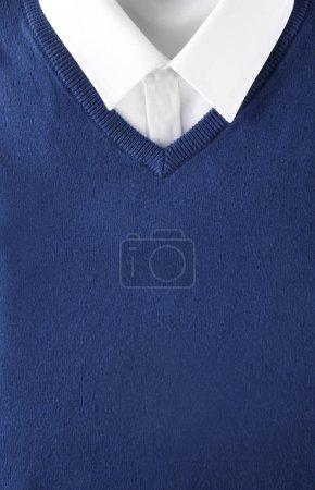 School uniform for boy