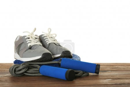 Sports workout   objects