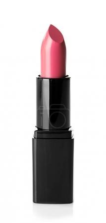 professional open lipstick