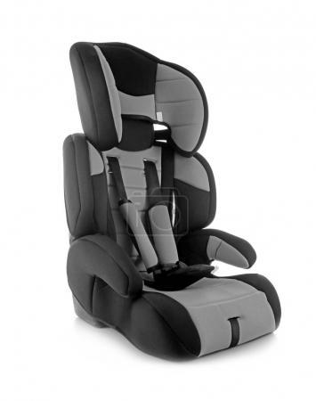 Safety car seat
