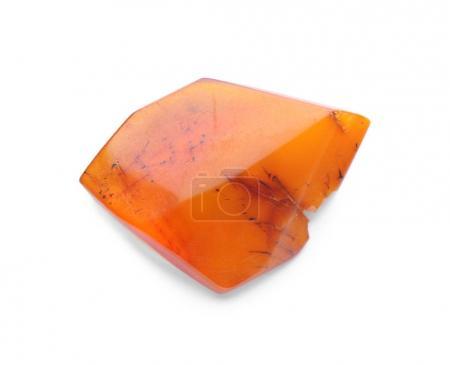 Natural semi-precious stone