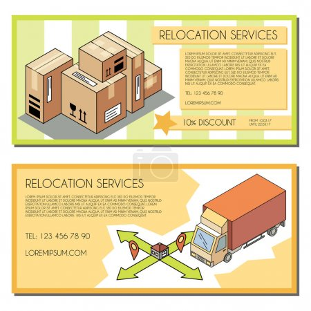 coupons for relocation and packing services