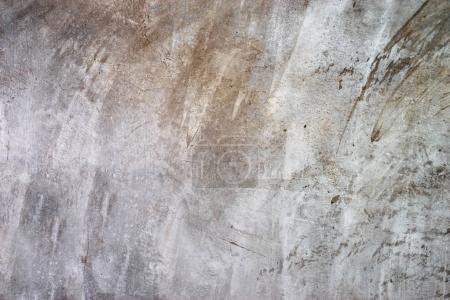 Concrete grey texture
