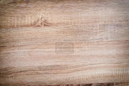 Photo for Wooden planks texture, closeup background - Royalty Free Image
