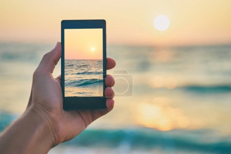 Cell technology and vacation