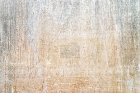 Wooden planks texture