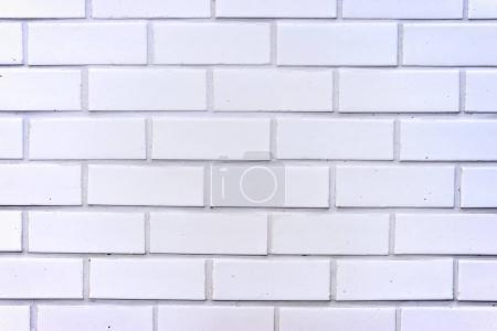 mur de briques texture