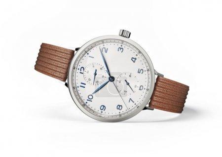 3d montre-bracelet