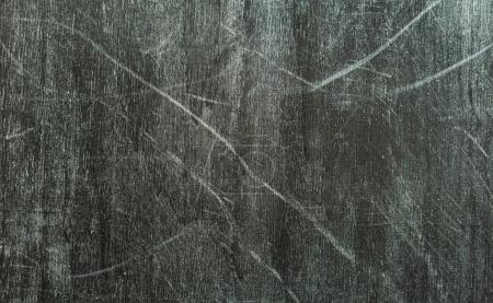 scratched old damaged background