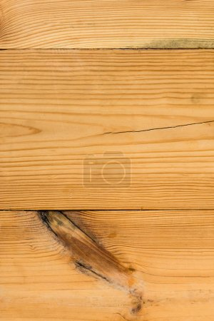 Wooden floor planks texture background