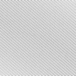 Slanting oblique geometric pattern. Straight, para...