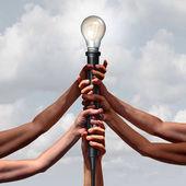 Idea Team Group