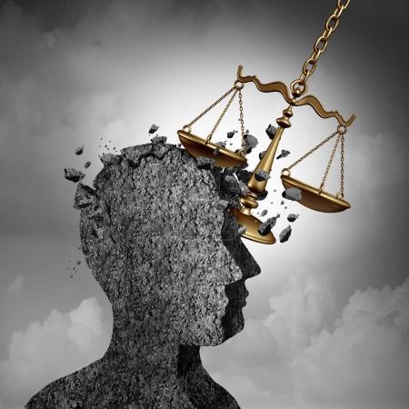 Litigation and Lawsuit Stress