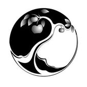 The symbol of ecology