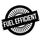 Fuel efficient stamp Grunge design with dust scratches Effects can be easily removed for a clean crisp look Color is easily changed