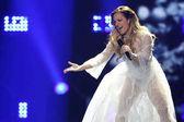 Tijana Bogicevic from Serbia Eurovision 2017