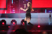 Jana Burceska from Macedonia Eurovision 2017