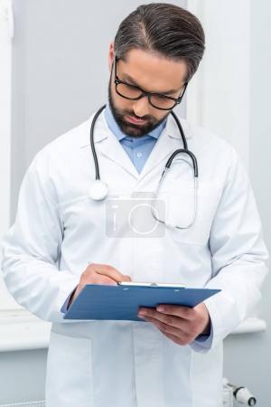 general practitioner
