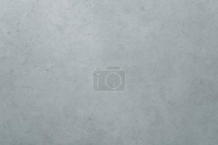 Photo for Blank abstract grey textured background - Royalty Free Image