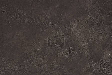 abstract concrete textured background with copy space
