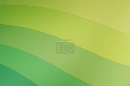 pastel green and light green colored background